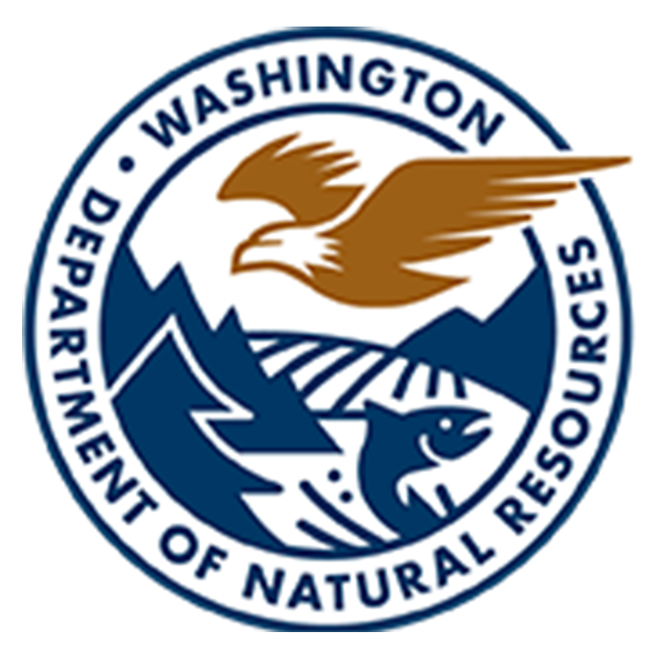https://wildfireready.dnr.wa.gov/wp-content/uploads/2020/05/DNR_Logo_600px.png