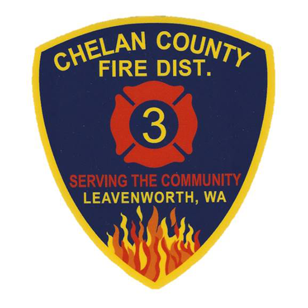 https://wildfireready.dnr.wa.gov/wp-content/uploads/2020/05/DNR_PartnerLogos_600px_ChelanFD3.png