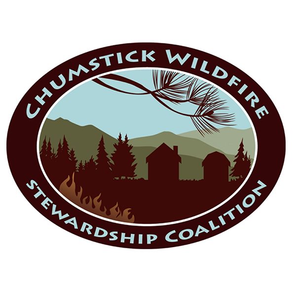 https://wildfireready.dnr.wa.gov/wp-content/uploads/2020/05/DNR_PartnerLogos_600px_Chumstick.png