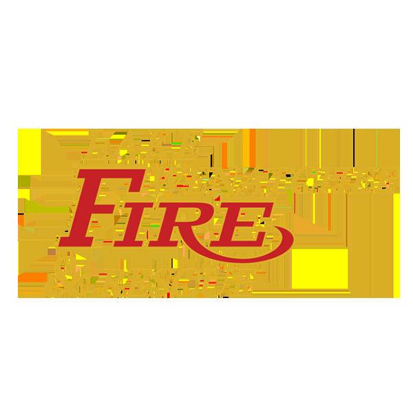 https://wildfireready.dnr.wa.gov/wp-content/uploads/2020/05/DNR_PartnerLogos_600px_Wenatchee.png