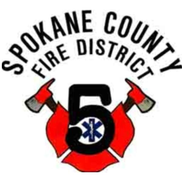 https://wildfireready.dnr.wa.gov/wp-content/uploads/2020/05/FD5_600px-1.jpg