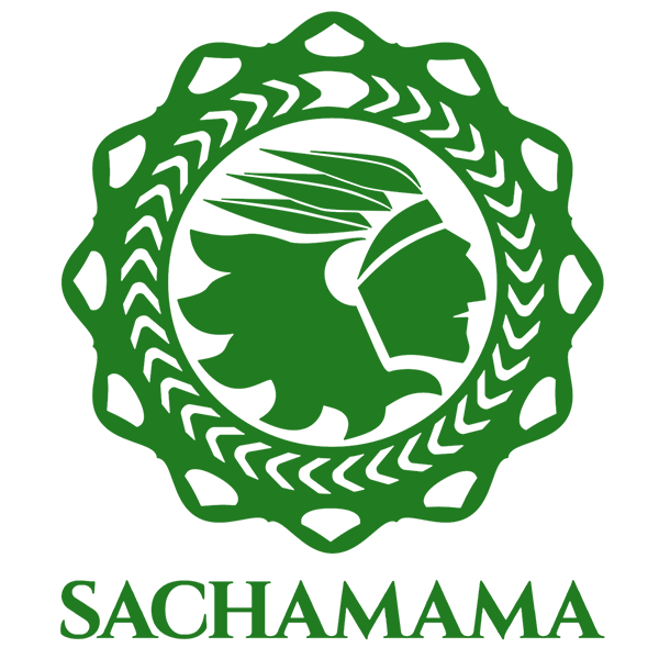 https://wildfireready.dnr.wa.gov/wp-content/uploads/2020/05/Sachamama_600px.png