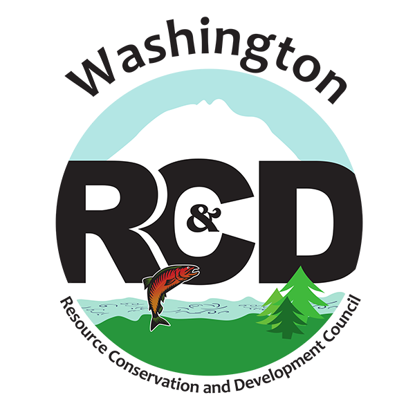 https://wildfireready.dnr.wa.gov/wp-content/uploads/2020/05/WA_RCD_600.png
