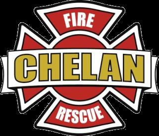 https://wildfireready.dnr.wa.gov/wp-content/uploads/2021/03/Chelan-Logo-no-background.png