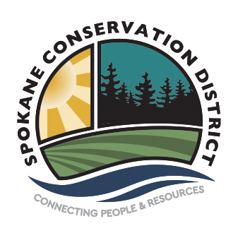 https://wildfireready.dnr.wa.gov/wp-content/uploads/2021/03/SCD-Logo-Update-2021-CP_R.png