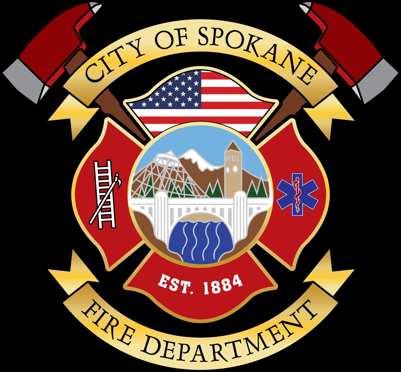 https://wildfireready.dnr.wa.gov/wp-content/uploads/2021/03/SFD-Logo.png