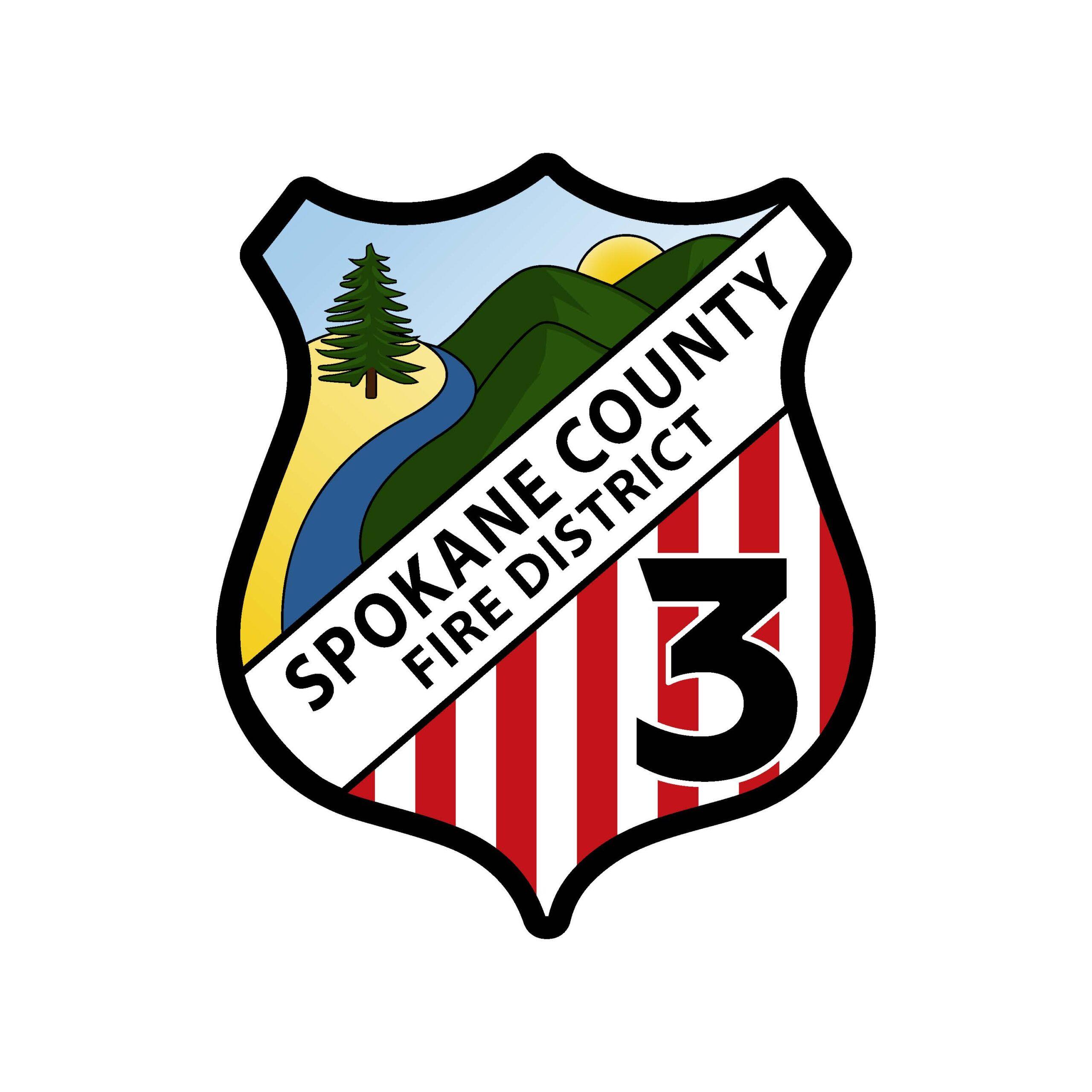 https://wildfireready.dnr.wa.gov/wp-content/uploads/2021/07/FD-3-Logo-scaled.jpg